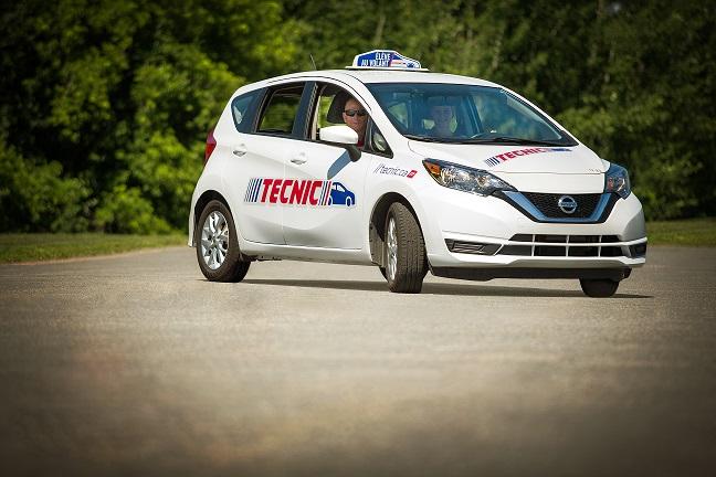 Auto_Tecnic-3743_RETOUCHE1.jpg